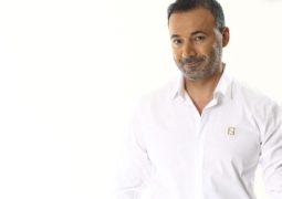 الدكتور طوني نصار يحصل على لقب طبيب التجميل الأول