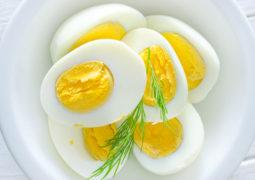 إشحن جسمك و كافح الإرهاق بهذه الأطعمة الـ11 اللذيذة