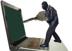 ثغرات أمنية تهدد كل الهواتف وأجهزة الكمبيوتر