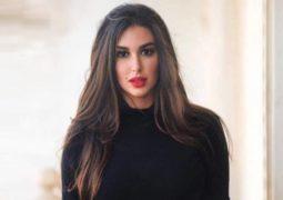 حقيقة استبعاد ياسمين صبري من فيلم الديزل