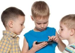 7 نصائح لمراقبة هاتف طفلك وحمايته