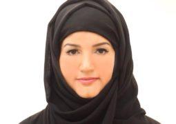 ريد الظاهري: الإمارات مساهم كبير وداعم رئيسي لمشاريع الطاقة النظيفة والمتجددة