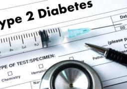 اكتشاف آلية جديدة قد تقود لعلاج فعال لمرض السكري