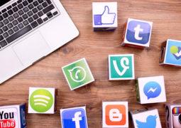 دراسة عالمية: أغلب رواد مواقع التواصل الإجتماعي  لا يثقون بتلك الشبكات الإجتماعية