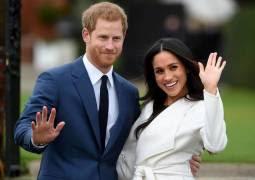 التمييز العنصري يطول ميغان ميركل داخل العائلة الملكية