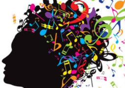 من عجائب الموسيقى.. علاج الأمراض أيضاً