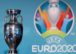 بطولة أوروبا 2020: زيادة المنح المالية الإجمالية
