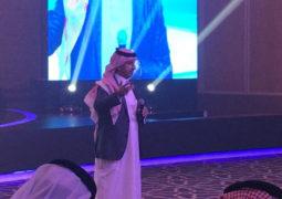 بدء بناء دار للأوبرا في السعودية و 64 مليار دولار للترفيه
