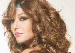 سميرة سعيد تدعو لملك المغرب بالشفاء بعد إجرائه عملية فى القلب