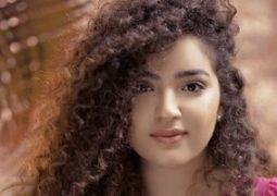 """نصر محروس يقدم """"دوا النسيان"""" لساندرا حاج فى عيد الحب"""