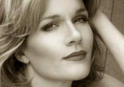 كاثرين دينت تنضم لفريق عمل مسلسل الخيال العلمىAgents of S.H.I.E.L.D 
