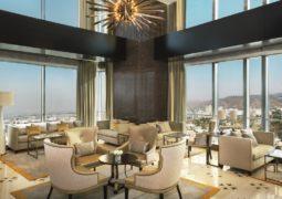 """فندق """"ريتز كارلتون-ألماتي"""" يستقطب السياح الإماراتيين الباحثين عن الروح الحقيقية لكازاخستان"""