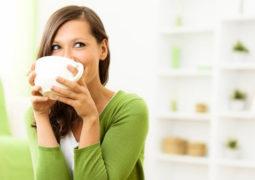 6 مشروبات ساخنة تساهم في صفاء بشرتكِ