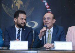 مهرجان  شرم الشيخ الدولي للمسرح ينطلق خلال أيام بحضور نخبة من نجوم الفن