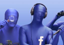 """كيف تمنع """"فيسبوك"""" من التجسس عليك عبر الميكروفون"""