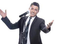 """عمر العبداللات: الجيش المصري """"عزّة وفخر ودِين"""" وانجازاته تشهد عليه"""
