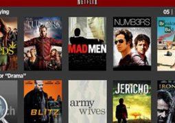 متحدثة Netflix تجرى اختبارا لآلية انتقاء الأفلام للأطفال بعد تخوف الآباء