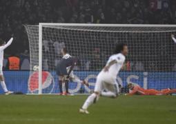 شخصية ريال مدريد تضعه في ربع نهائي دوري أبطال أوروبا