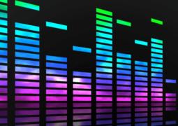 """استكشف الموسيقى مع صانع الأغاني من """"غوغل"""