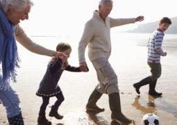 دراسة جديدة:الأذكياء يعيشون حياة أطول بخرف أقل