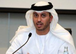 """أحمد بالهول الفلاسي، """"يحظى التعليم بأولوية متقدمة في جميع الخطط الاستراتيجيّة الموضوعة"""