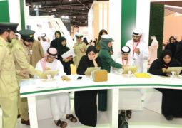 «الإمارات للوظائف».. المقابلات الشخصية مؤجّلة.. ولا تعيينات فورية