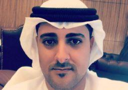 خليفة المحيربي : سيتي سكيب أبوظبي 2018 سيشهد مشاريع عقارية جديدة وبأسعار تنافسية