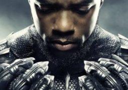 مليار و273 مليون دولار إيرادات Black Panther حول العالم
