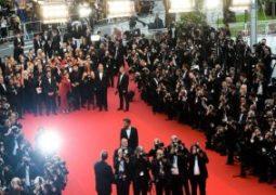 شركة نتفليكس تسحب كل أفلامها من مهرجان كان السينمائى