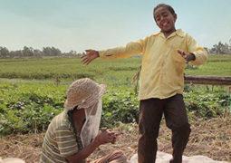"""فلم  """"يوم الدين"""" يعود بمصر إلى مسابقة """"كان"""" الرسمية"""