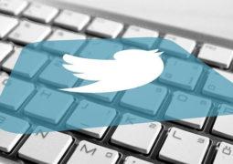 تويتر يحذف 1.2 مليون حساب بـ3 سنوات
