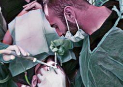 زراعة الأسنان هي الحل السحري لفقدان الأسنان