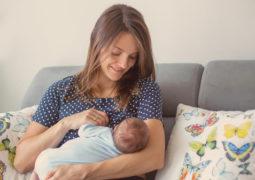 الأمم المتحدة للمستشفيات: شجعوا الرضاعة الطبيعية