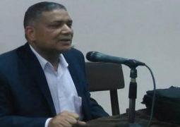 وفاة شاعر العامية المصري عبد الناصر علام عن 51 عاما