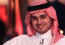 عودة الفنان عباس إبراهيم للغناء تشعل الوسط الفني