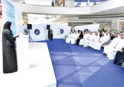 محمد بن راشـــد: نمتلك كل المقومات لتحويل الإمارات إلى مصـــــــدر للابتكارات العلمية