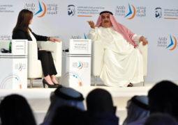 خالد آل خليفة: دبي المدينة العالمية الرابعة بكل المقاييس