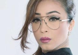 أبرار الكويتية: أعشق الفيلر والبوتوكس ونفخت شفايفي