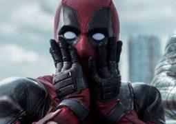 Deadpool 2 يسحب البساط من Infinity War فى شباك التذاكر هذا الأسبوع