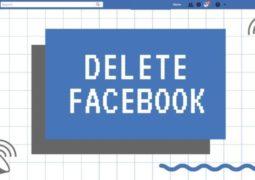 فضيحة الخصوصية على فيسبوك أثرت على ربع المستخدمين