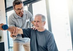 بعد الإصابة بالخرف.. ممارسة الرياضة لا تساعد المرضى
