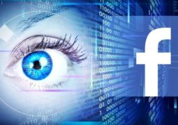 فيسبوك تبني رقاقات للتعامل مع محتوى البث المباشر