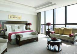 فندق باب القصر يمنح المواطنين الخليجيين  عروض مميزة بمناسبة شهر رمضان المبارك