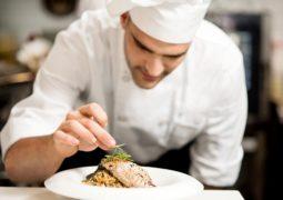 فندق كراون بلازا دبي يقدم أشهى الموائد الرمضانية بلمسات عصرية مُبتكرة