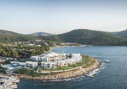 المديرة العامة لمنتجع وسبا Nikki Beach بودروم :  نقدم أعلى معايير الفخامة لزوارنا الخليجيين هذا الصيف