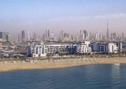 تمتّعوا بأروع العروض الرمضانية الحصرية في منتجع وسبا نيكي بيتش دبي