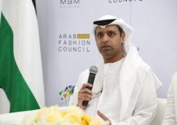 مجلس الأزياء العربي يعلن شراكة استراتيجية جديدة  قبيل إطلاق أول أسبوع أزياء عائم في دبي