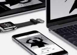 10 أسباب تدفعك لشراء جهاز آبل بدلًا من ويندوز