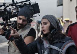 فيلم نادين لبكي يصل  إلى مهرجان كان