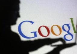 غوغل تتربع على عرش أغلى علامة تجارية بالعالم